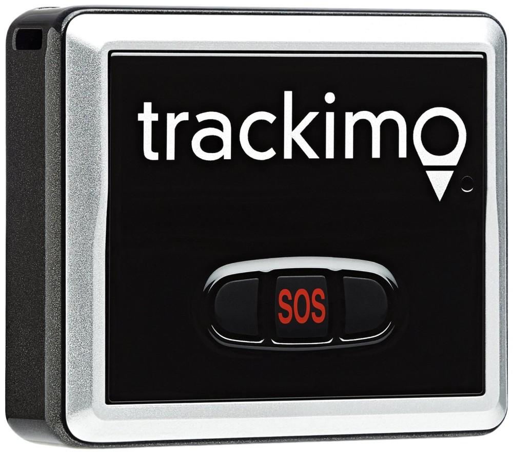 VTDA Trackimo GPS Ortungsgerät