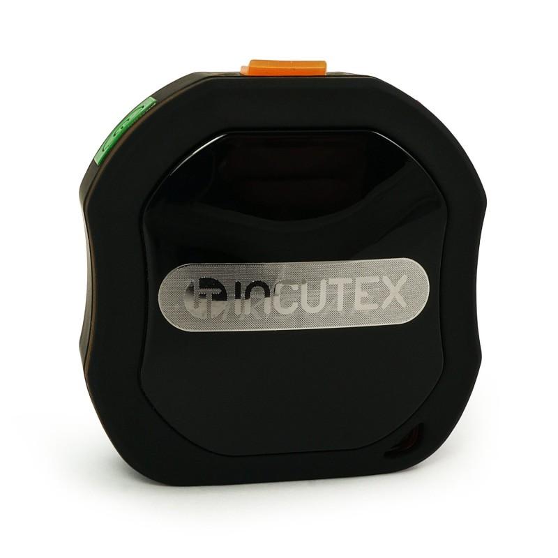 Incutex TK105 mini GPS Ortungsgerät