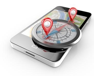 GPS Tracker im Test Vergleich