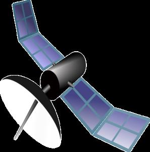GPS Sender kaufen