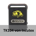 TK104