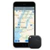 iTrack GPS Schlüsselfinder