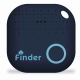musegear App GPS Schlüsselfinder