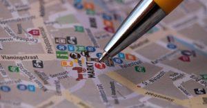 GPS Handgerät online kaufen