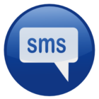 GPS Tracker test ortung SMS