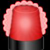 gps gsm tracker
