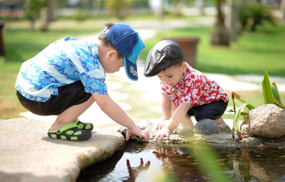 Kinder GPS uhr Wasserdicht